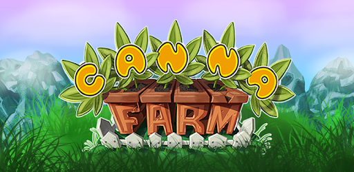 Cannfarm Logo