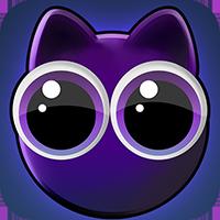 Dusk Game Icon