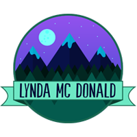 Lynda Mc Donald | UI/UX and Graphic Design