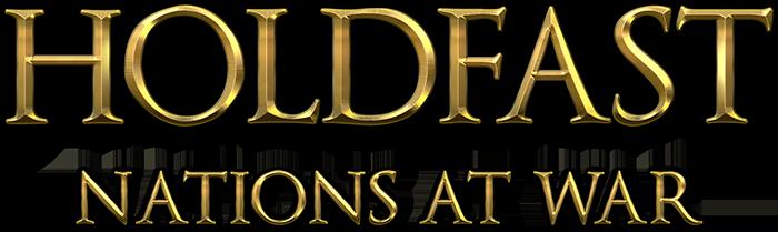 holdfast-logo